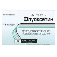 Лечение бессимптомного гепатита в